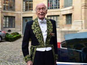 Valery-Giscard-d-Estaing-a-l-Academie-Francaise-a-Paris-le-28-janvier-2016_exact1024x768_l