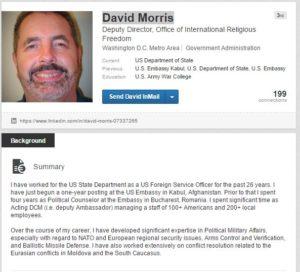 david-morris-linkedin-1