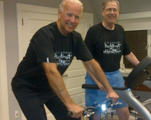 joe-biden-mark-gitenstein-tb-day-300x240