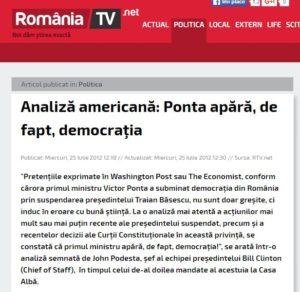 ponta-apara-democratia