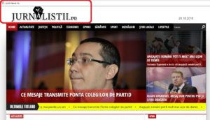 just-news-site-jurnalistii