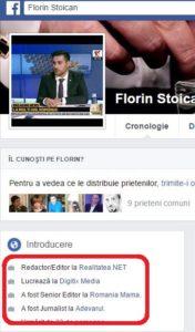 stoican-digitix-media-2