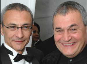 podesta-brothers