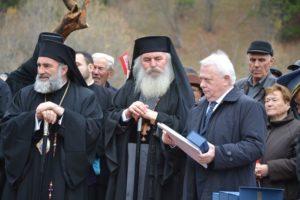 viorel-hrebenciuc-si-doi-episcopi
