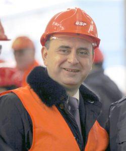 gabriel-comanescu-1